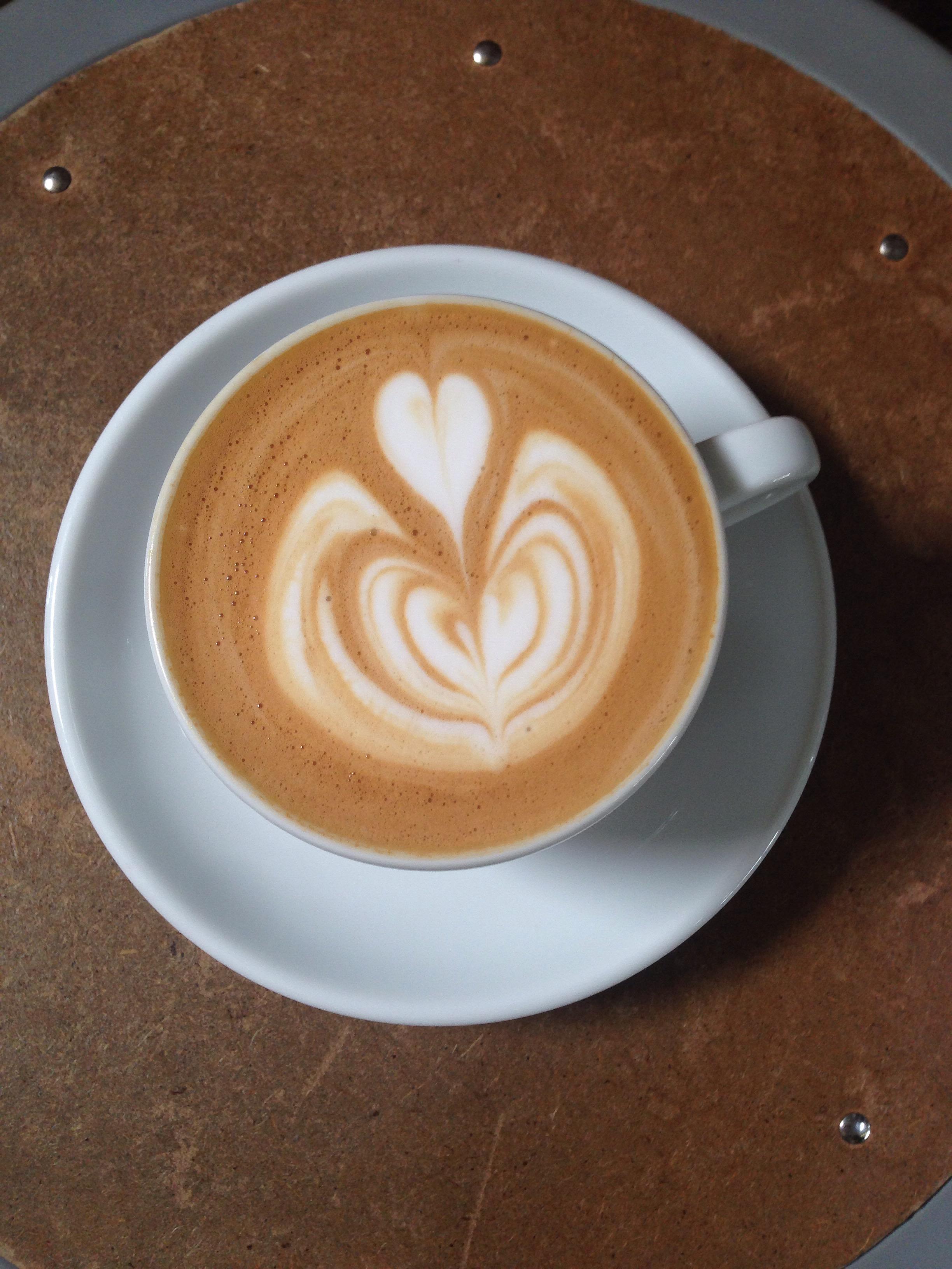 coffee-portola coffee lab-costa mesa-orange county-california