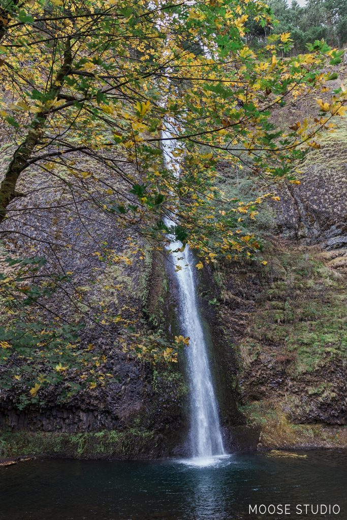 3 Stunning Waterfalls You Don't Want To Miss In Portland, Oregon