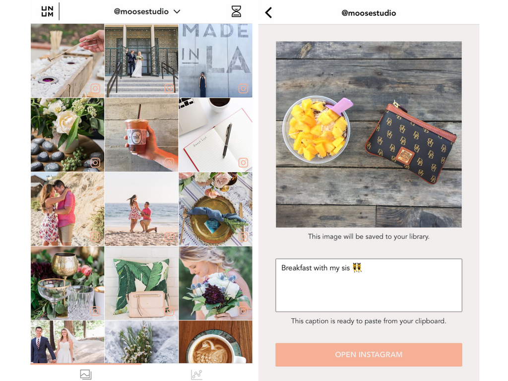 5 Apps That You Absolutely Can't Live Without For Instagram