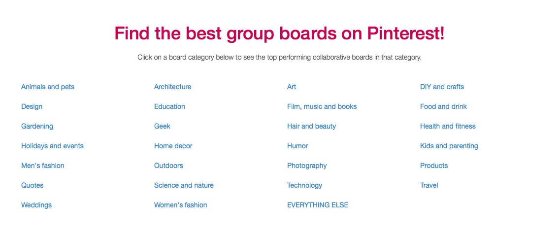 Tailwind vs BoardBooster: Which Pinterest Scheduler Is The Best?