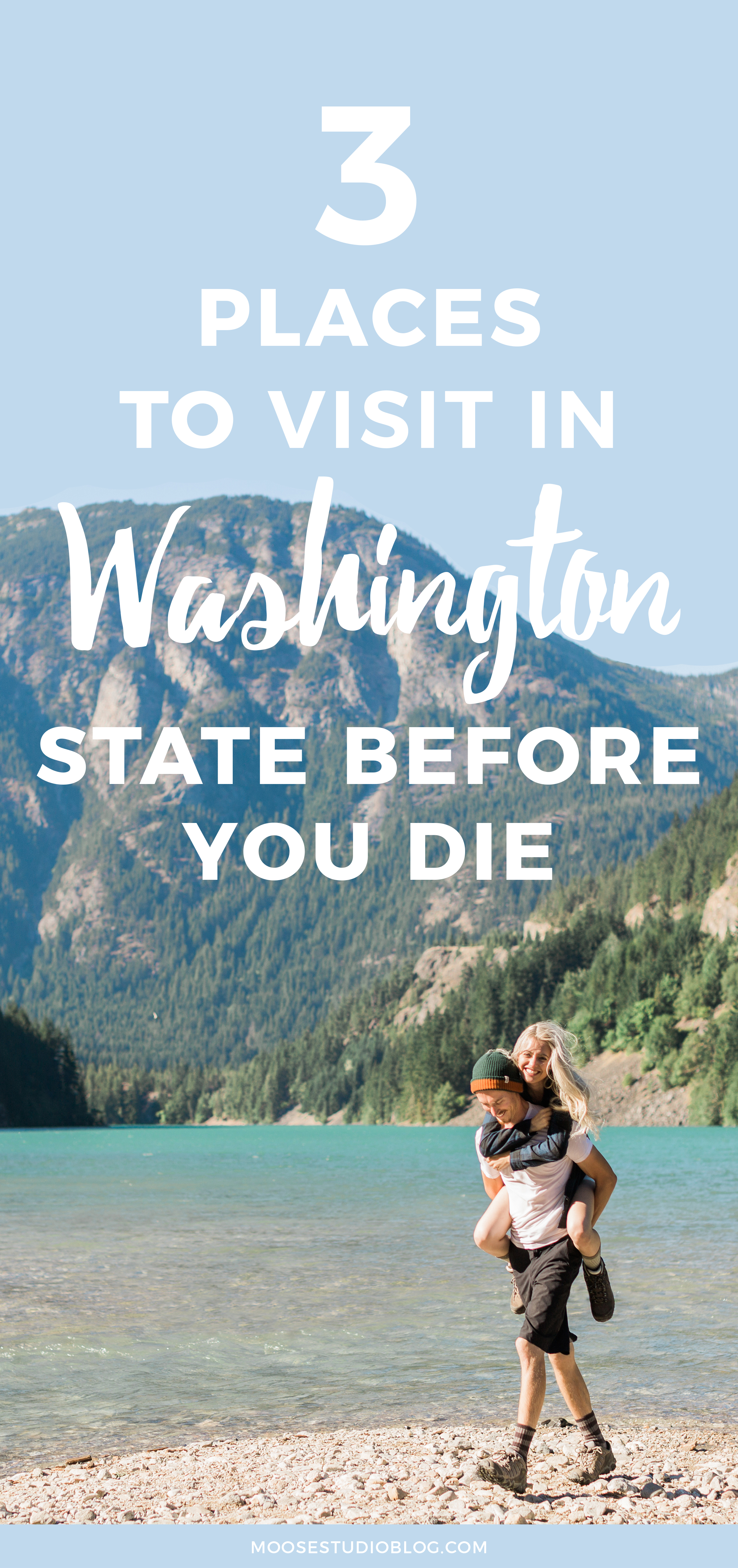 washington visit places die before surreal totally state place travel snoqualmie falls